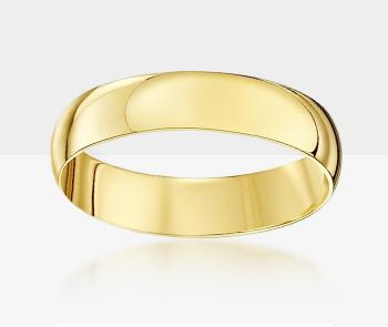 Wedding Rings In The Uk Starweddingring Co Uk