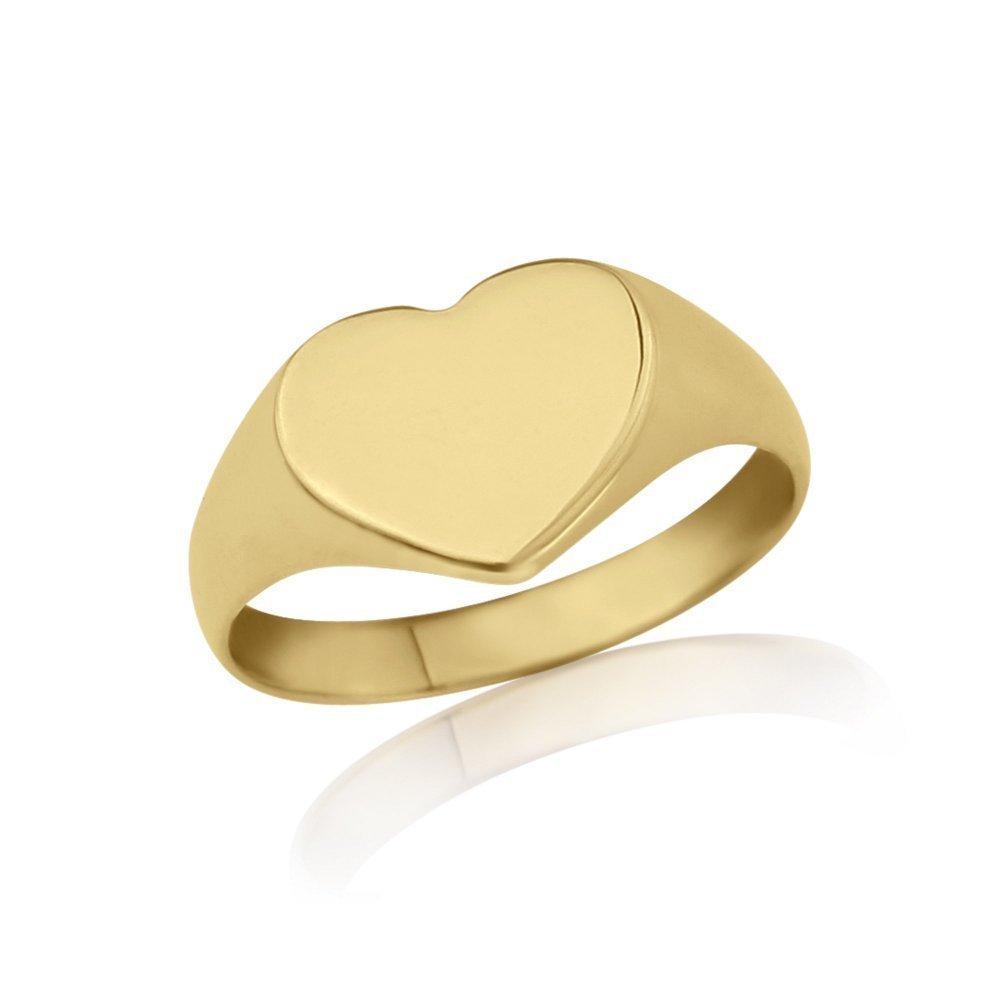 Samuel Uk Gold Rings