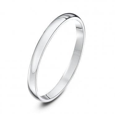 941ae42a738 Platinum Wedding Rings  Buy Cheap Platinum Wedding Rings Online ...